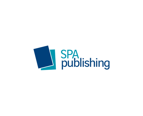 Spa Publishing